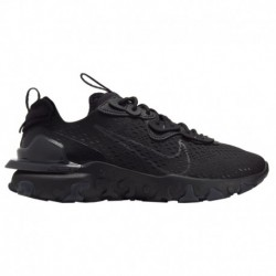 nike react 87 anthracite black nike react vision triple black nike react vision men s black anthracite black anthracite