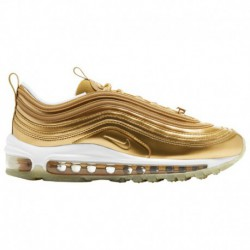 gold metallic foamposites for sale foamposite metallic gold for sale nike air max 97 women s metallic gold metallic gold white
