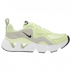 nike ryz 365 all black nike ryz 365 summit white black women s shoe nike ryz 365 women s barely volt black summit white