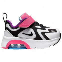 nike air max 90 hyper pink nike air max 200 shoes nike air max 200 girls toddler white black hyper pink