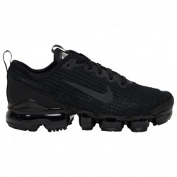 nike air vapormax flyknit 2 anthracite nike air vapormax anthracite nike air vapormax flyknit 3 boys grade school black anthrac