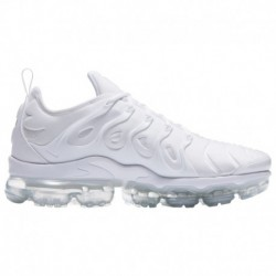nike air force 1 pure platinum white nike air presto womens white pure platinum nike air vapormax plus men s white white pure p