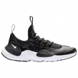 Nike Huarache Grade School Shoes Nike Huarache E.d.g.e. - Boys' Grade School Black/White