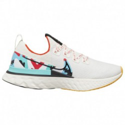 nike react infinity run university red nike react infinity run 2 nike react infinity run flyknit men s sail black track red las