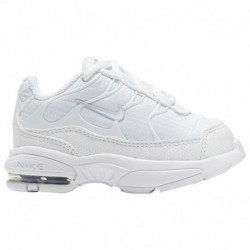 nike air max plus womens silver silver bullet nike air max plus nike air max plus boys toddler white white met silver