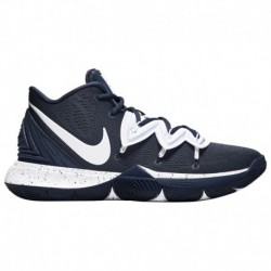 zapatillas de basquet nike kyrie irving nike kyrie irving shoes for sale nike kyrie 5 men s irving kyrie midnight navy white