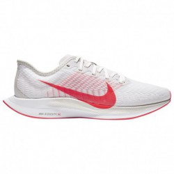 nike air zoom pegasus 35 turbo white men s nike air zoom pegasus turbo 2 shield nike air zoom pegasus turbo 2 men s platinum ti