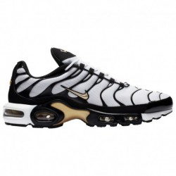 nike air max plus metallic blue metallic purple nike air max plus nike air max plus men s black metallic gold white
