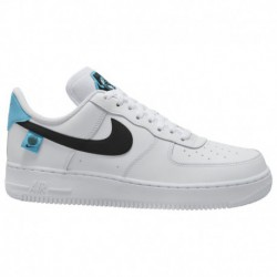nike air force 1 low black blue fury cool grey nike air 270 blue fury nike air force 1 low men s white black blue fury
