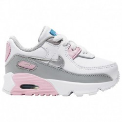 nike air max 97 grey silver nike air max thea silver grey nike air max 90 girls toddler lt smoke grey met silver white