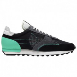 Nike Drop Type Summit White On Feet Nike D'break Type - Men's Black/Menta/Summit White