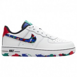 nike air zoom fencing shoes multi color nike air max tailwind iv multi color nike air force 1 low boys preschool white blue mul