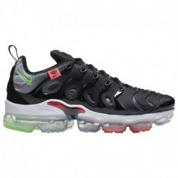discount air jordans online wholesale air jordans from china nike air vapormax plus men s black green strike flash crimson