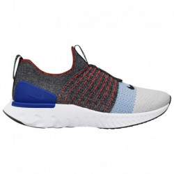 nike epic react black racer blue nike epic react flyknit black racer blue nike epic react phantom flyknit 2 men s black black w