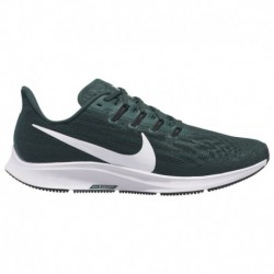 nike pro pas cher authentic air jordan wholesale china nike air zoom pegasus 36 men s pro green white outdoor green black