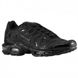 nike air max plus all black nike air max plus ultra black nike air max plus men s black black black