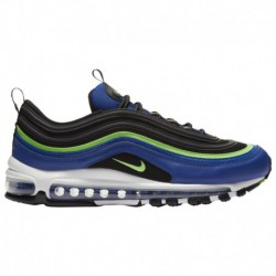 nike air max 97 blue green nike air max 97 blue and green nike air max 97 men s hyper blue green strike black