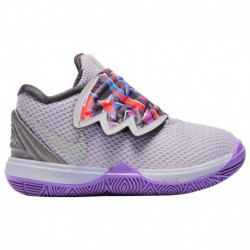 Boys Nike Kyrie Low 2 Nike Kyrie 6 - Boys' Toddler Irving, Kyrie | Multi | Grafitti