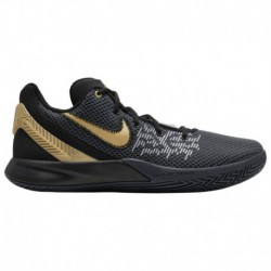 nike kyrie flytrap black gold nike kyrie flytrap 2 black metallic gold nike kyrie flytrap 2 men s irving kyrie black metallic g