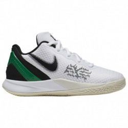 kyrie flytrap nike outlet kyrie flytrap 2 for sale nike kyrie flytrap ii boys preschool irving kyrie white black lucid green