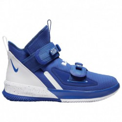 boys grade school nike lebron soldier 11 sfg basketball shoes boys grade school nike lebron soldier 12 sfg basketball shoes nik